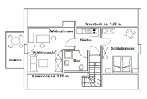 Ferienhaus_Kaiserkrone_Grundriss_DG
